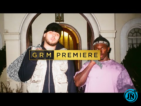 Kida Kudz – 1AM ft. Jaykae